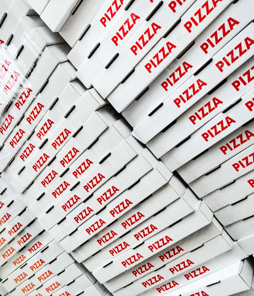 depositphotos_21944747-stock-photo-pizza-boxes_1